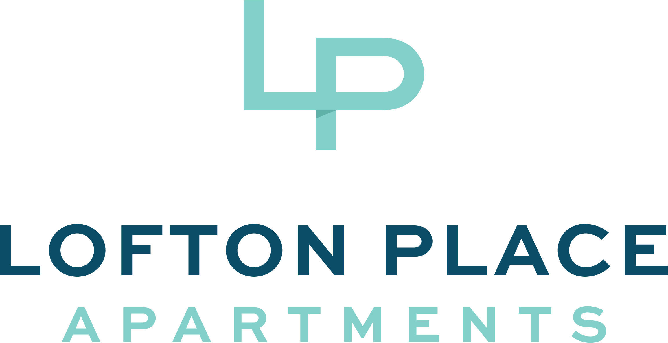 Lofton Place